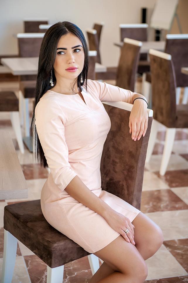Divine for you. Divine4you. Оптовый магазин женской одежды от украинского производителя